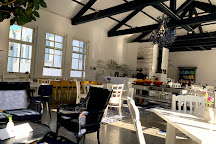 shop @droog, Amsterdam, The Netherlands