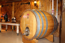 First Crush Winery Cape Cod, Harwich, United States