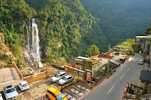 Wulai Falls, Wulai, Taiwan