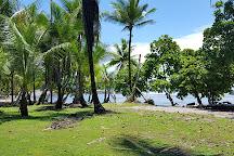 Playa San Josecito, Drake Bay, Costa Rica