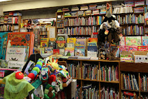 Chaucer's Bookstore, Santa Barbara, United States