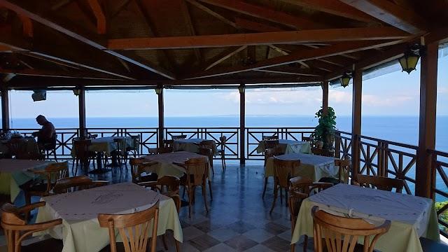 Agnadi Restaurant