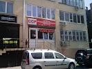 Сити Сервис Ростов, Московская улица, дом 23 на фото Ростова-на-Дону