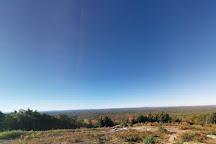 Mount Agamenticus, York, United States