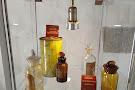 Bodega El Grifo - Museo del Vino