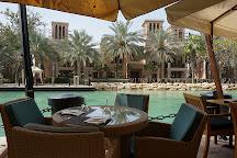 Souk Madinat Jumeirah, Dubai, United Arab Emirates