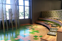 National English Literary Museum, Grahamstown, South Africa