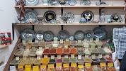 Добролюбовский Рынок