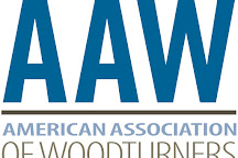 American Association of Woodturners Gallery, Saint Paul, United States