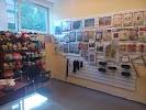 Рукоделие. Магазин пряжи и вышивки. Абрикос, улица Юлиуса Фучика, дом 6, корпус 1 на фото Балашихи