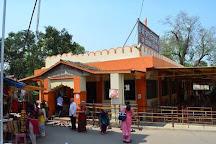 Mahad Ganpati Temple, Mahad, India