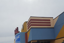 Visit Regal Eastview Mall 13 On Your Trip To Victor Or United States