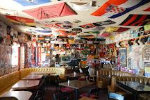 Bagdad Cafe, Newberry Springs, United States