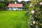 Hurworth Cottage