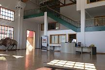 Nicolaysen Art Museum, Casper, United States
