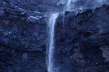 Fossa, Streymoy, Faroe Islands