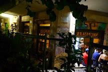 Fermento Beershop, Rome, Italy