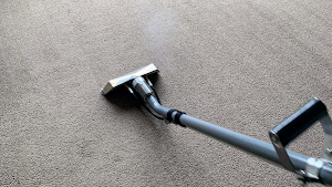 SteamPro Carpet Cleaning Christchurch