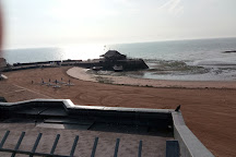 Viking Bay, Broadstairs, United Kingdom
