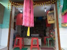 sahu cloth store muria jamshedpur