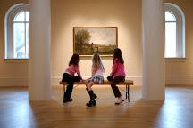 Newport Art Museum, Newport, United States