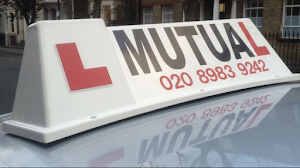 Mutual Driving School Driving Lessons In East London