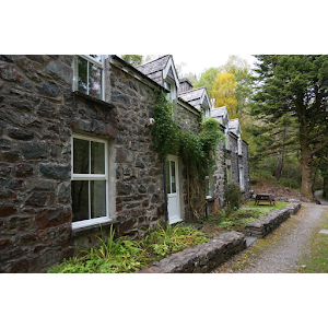 Mostyn Cottage Self Catering and B&B