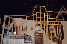 Penobscot Theatre Company, Bangor, United States