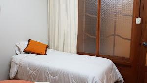 Yuraq Hotel 7