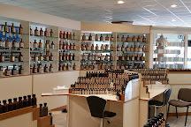 Parfumerie Galimard, Grasse, France