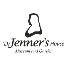 Dr Jenner's House