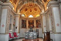 Chiesa di Santa Maria Assunta, Locarno, Switzerland