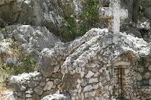 Santuario San Martin de Porres, Bani, Dominican Republic