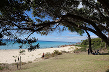 Meelup Beach, Dunsborough, Australia