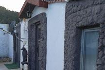 Sa Cova Winery, Sant Antoni de Portmany, Spain