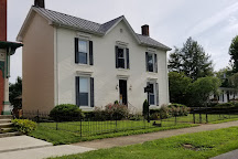 Rosemary Clooney House, Augusta, United States
