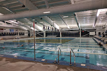 Upper Valley Aquatic Center, White River Junction, United States