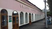 Самарский Театр Кукол, Садовая улица, дом 98А на фото Самары