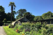 Russborough House, Wicklow, Ireland