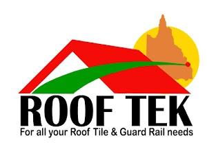 Roof Tek CQ