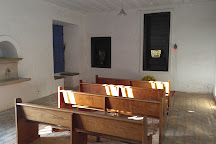 Igreja dos Reis Magos, Serra, Brazil
