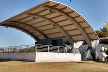 Parque Luis Latorre (Parque da Juventude), Itatiba, Brazil
