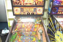 GameRoom Essentials, Gepps Cross, Australia