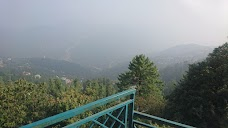 Firhill Imperial Lodges murree