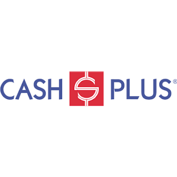 Cash Plus Payday Loans Picture