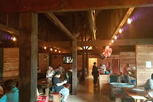 Guadalupe Brewing Company, New Braunfels, United States
