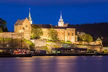 Nordiva Tours Oslo - Day Tours, Oslo, Norway