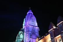 Vishwanath Temple, Guptkashi, India
