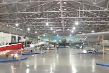 Sri Lanka Air Force Museum, Dehiwala-Mount Lavinia, Sri Lanka