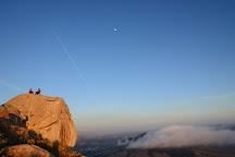 Bishop Peak, San Luis Obispo, United States
